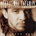 Texas Flood (Album Version)-Double Trouble