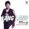 The Entertainer-Lang Lang