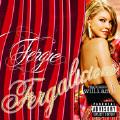 Paradise-Fergie