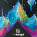 UP2U-龙宽