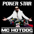 Poker Star-MC HotDog