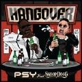 Hangover-Snoop Dogg