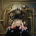 黑眼圈-汪苏泷-专辑《传世乐章》