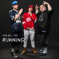Running-頑童MJ116