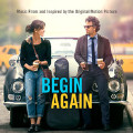 Tell Me If You Wanna Go Home (Rooftop Mix)-Keira Knightley