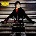 3. Rondo (Vivace) (Piano Concerto 4)-Lang Lang
