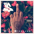 Intro-Ty Dolla Sign