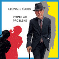 Did I Ever Love You-Leonard Cohen