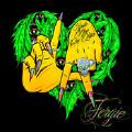 L.A.LOVE (La La)-Fergie