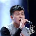 空城 (Live)-杨坤