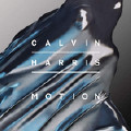Outside-Calvin Harris