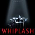 Whiplash-Justin Hurwitz