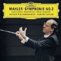 Gustav Mahler: Symphony No.2 in C minor -