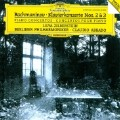 Sergei Rachmaninoff: Concerto for Piano and Orchestra No. 2 in C minor, Op. 18 - 1. Moderato