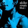 Let's Face the Music and Dance-Akiko