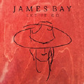 Running-James Bay