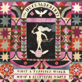 Easy Come, Easy Go-The Decemberists