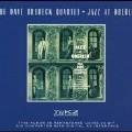Stardust-Dave Brubeck Quartet