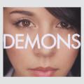 Demons-Tyler Ward