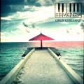 Eternity (Original Mix)-Seven24