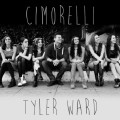 Best Day of My Life-Tyler Ward