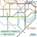 Life You Up (Original Mix)