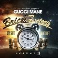 Long Way-Gucci Mane