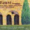 Gabriel Fauré: Requiem, Op. 48 (1893 version) - III. Sanctus