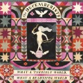 Mistral-The Decemberists