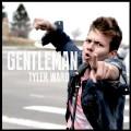 Gentleman-Tyler Ward