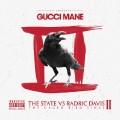 Ice Cold-Gucci Mane