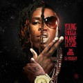 Dont Look At Me-Gucci Mane