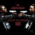 Mob Shit-Gucci Mane