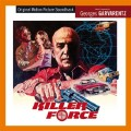 The Chase (Killer Force)