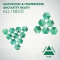 All I Need (Club Dub Mix)