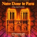 My Heart If You Will Swear-I Fiamminghi, The Orchestra of Flanders