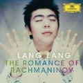 Sergey Rachmaninov: Rhapsody on a Theme of Paganini, for piano and orchestra, Op. 43 - Prelude in G minor, Op. 23 No. 5