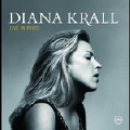 Just The Way You Are-Diana Krall