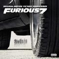 Go Hard Or Go Home-Iggy Azalea;Wiz Khalifa