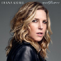 Alone Again (Naturally)-Diana Krall