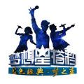 小河淌水 (Live)