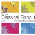 Frédéric Chopin: Waltz No.10 in B minor, Op.69 No.2  (肖邦:圆舞曲, Op.69/2 - 第10首,B小调)