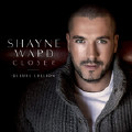 About You Now-Shayne Ward