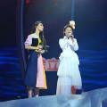 野子(中国好歌曲第二季决赛)