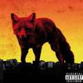 Destroy-The Prodigy