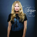 Pick It Up-Fergie