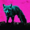 Wild Frontier (Wilkinson Remix)
