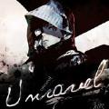 Unravel-周深