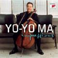 Bach: Cello Suite No.1 in G major,Ⅰ Prelude (巴赫:G大调第一号无伴奏大提琴组曲 第一乐章:前奏)