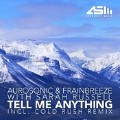 Tell Me Anything (Original Mix)